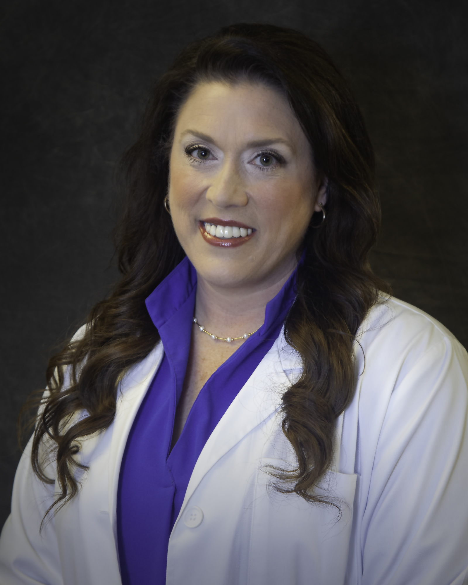 Angie Dotson - Hometown Health Clinic Provider