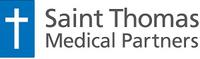 Saint Thomas Medical Partners Logo